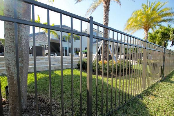 sm_OG Fence 06