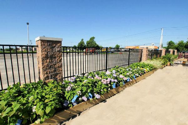 sm_OG Fence 12