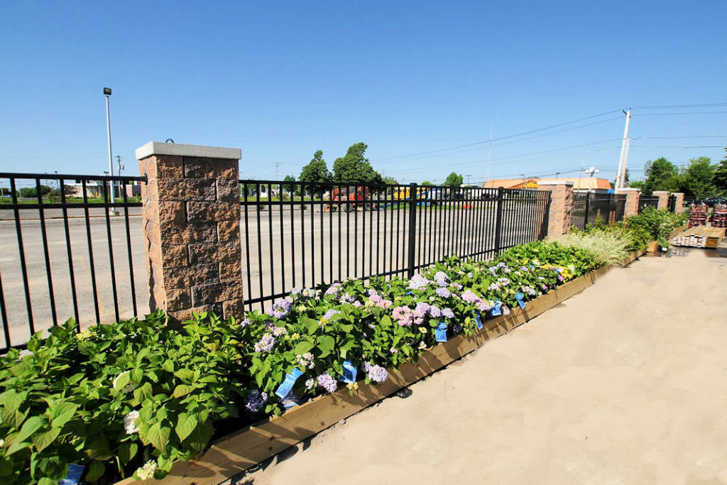 OG Fence 12